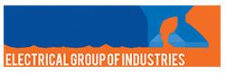 Daska Industry's History